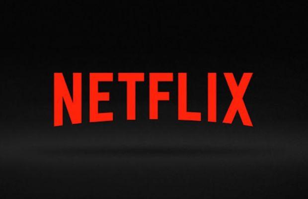 Public-Buzz-Netflix-est-plus-populaire-que-le-porno-dans-les-hotels