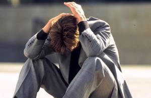 les-methodes-pour-lutter-contre-le-stress-au-travail-635622