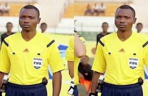 37-ans-après-un-arbitre-central-congolais-sélectionné-pour-la-Can.-Il-sagit-de-Jean-Jacques-Ndala-Ngambo