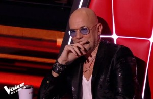 7800259494_pascal-obispo-coach-de-the-voice-2020