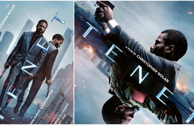 Tenet-New-Posters-Of-the-Christopher-Nolan-Film-Featuring-an