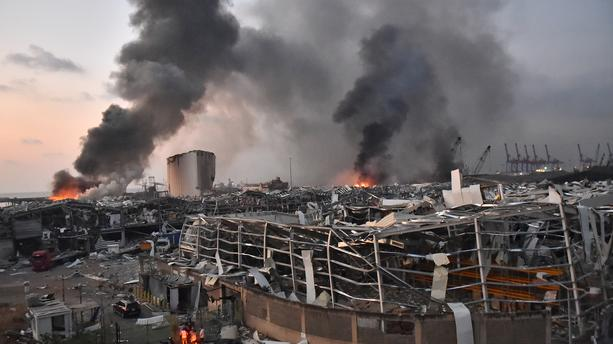 liban-beyrouth-explosions-mardi-4-aout-2020-b830c0-0@1x