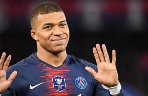 18719794lpw-18720215-article-kylian-mbappe-psg-football-jpg_6178795_1250x625