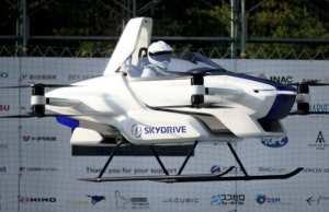 Flying-car-714x405
