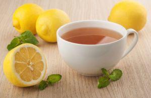 Le-the-noir-au-citron-serait-efficace-pour-se-proteger-du-cancer-de-l-ovaire
