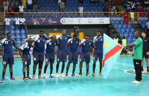 leopards_handball_messieurs_de_la_rdc