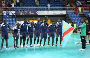 leopards_handball_messieurs_de_la_rdc