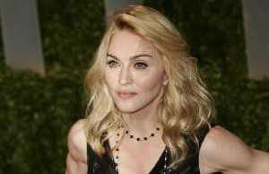 madonna-ses-plus-grands-films-au-cinema-1539618043