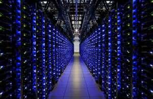 69cd6a0579_50145720_cnrs-data-center