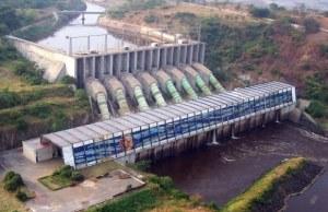 Barrage-hydroélectrique-Inga-2