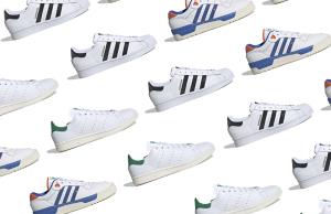 ElleFashionCrush-Adidas-et-Swarovski-la-collection-inattendue-de-la-saison