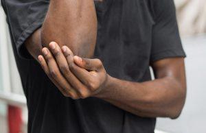 arthrite-arthrose-la-goutte-psoriasique-rhumatoide