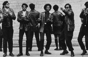 black-panthers-1