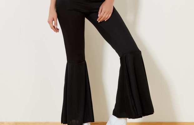 pantalon-patte-delephant-uni-noir-femme-vd322_2_zc1