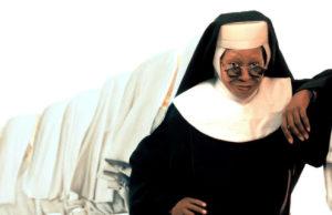 sister-act-640x320