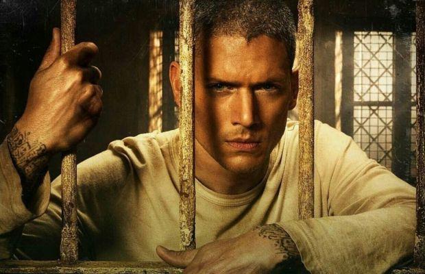 1200x680_prison-break-michael-scofield-wentworth-miller