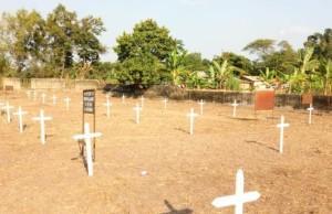 Cimetière-six-jours-Kisangani-1160x560