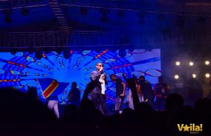 Concert ninho (86)