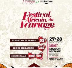Projet Festival bon A3