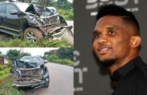 montaje-con-samuel-eto-o-y-su-coche-tras-sufrir-un-accidente-en-camerun--tjcope-afp