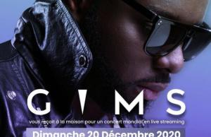 604679-gims-en-concert-virtuel-sur-la-plateforme-digitale-gigson-live