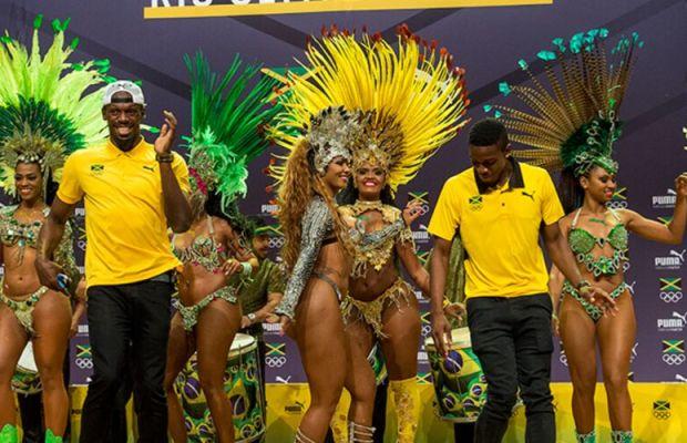 jeux-olympiques-usain-bolt-s-entraine-a-la-samba