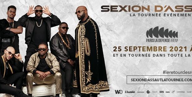 sexion-dassaut_tournee2021