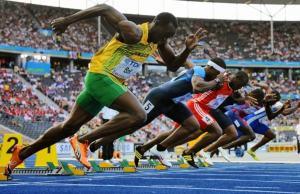 top-depart-athletisme-e1507122448815