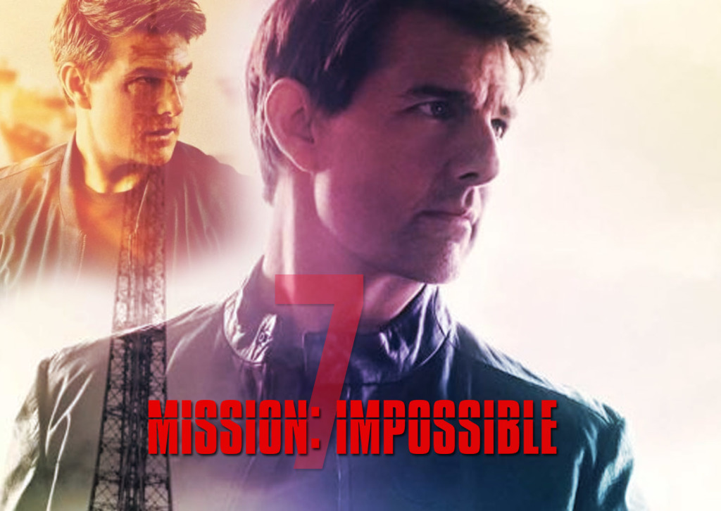 Mission-Impossible-7-Release-Date-Cast-Plot-and-other-detail