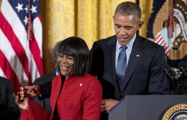 768x492_actrice-cicely-tyson-2016-barack-obama-decedee-28-janvier-2021-96-ans