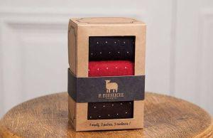 cadeaux-saint-valentin-homme-chaussettes_5781573