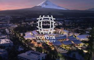 toyota-lance-construction-ville-connectee-japon