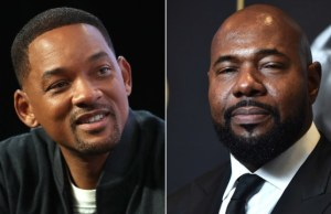 Ebene-Magazine-Will-Smith-and-Antoine-Fuqua-move-emancipation-production-from-Georgia