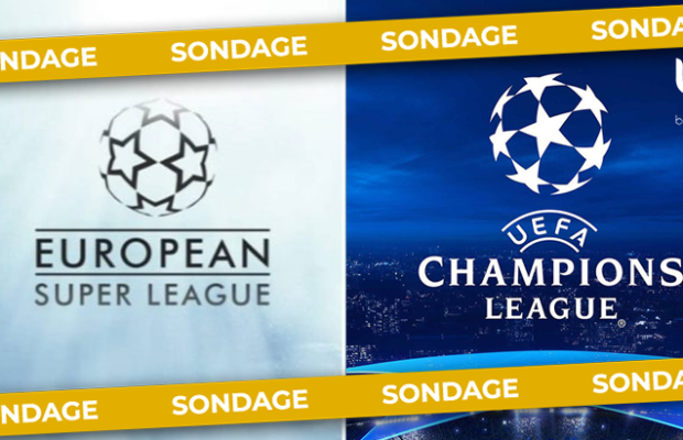 SONDAGE-SuperLeague-LDC