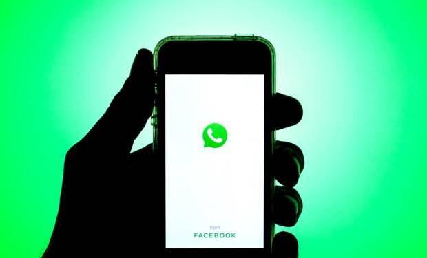 whatsapp-lapplication-stricte-de-nouvelles-regles-de-confidentialite-une-nouvelle-fois-retardee-1402612