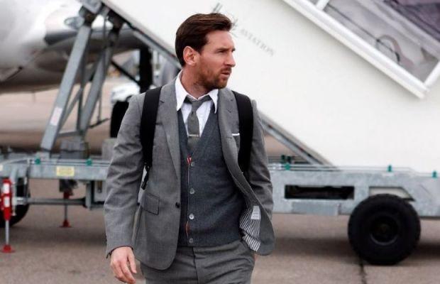 Lionel-Messi-quand-le-president-argentin-utilise-le-jet-prive-de-la-star-pour-ses-deplacements