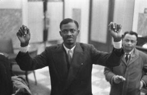 LumumbaBrussel1960