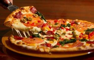 depositphotos_41466555-stock-photo-image-of-slice-of-pizza