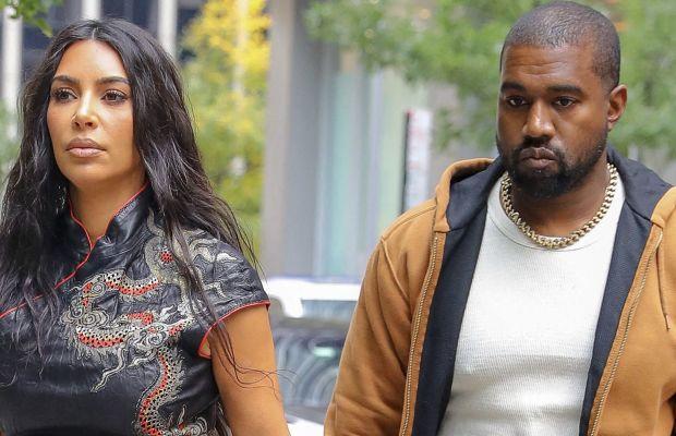 kanye-west-kim-kardashian-a-l-origine-de-leur-divorce-le-rappeur-s-insurge