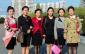 mode-et-business-la-revolution-silencieuse-des-femmes-en-coree-du-nord-photo-4